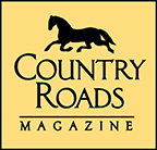 CountryRoadsYellowVertSmall.jpg