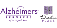 Alzheimer's Services of the Capital Area