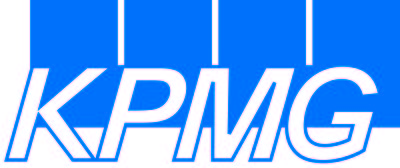KPMG - Corporate Partner