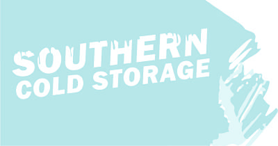 Southern Cold Storage - Corporate Partner