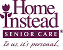 Home Instead - Corporate Partner