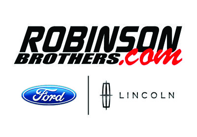 Robinson Brothers - Corporate Partner