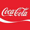 Coca-Cola - Corporate Partner