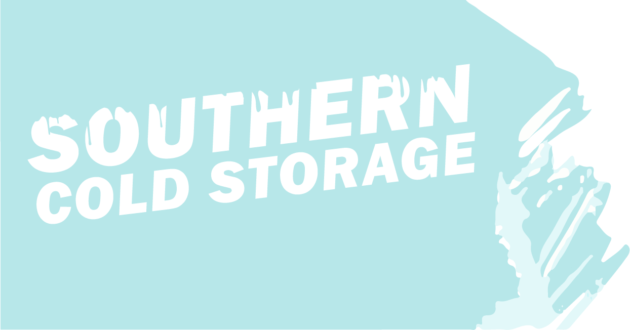 94 Southern Cold Storage